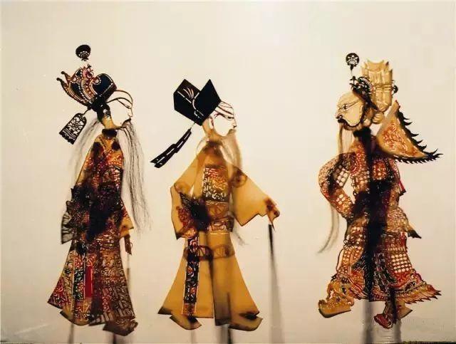 """中国最古老的""""戏"""",还有戏吗?--新县志"""
